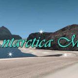 antarctica-map-v0-6-1-34-x_1