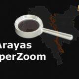 arayas-superzoom-1-30-1-34_1