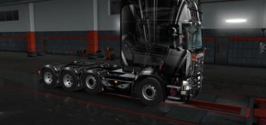 black-and-white-skin-for-scania-rjl-1-0_1