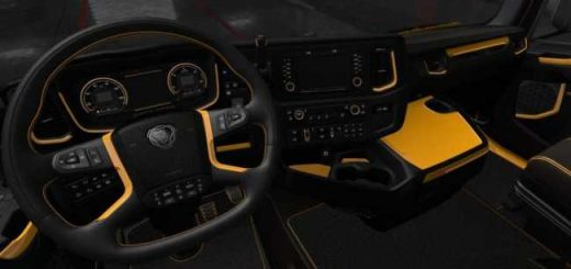 black-yellow-scania-s-r-interior_1