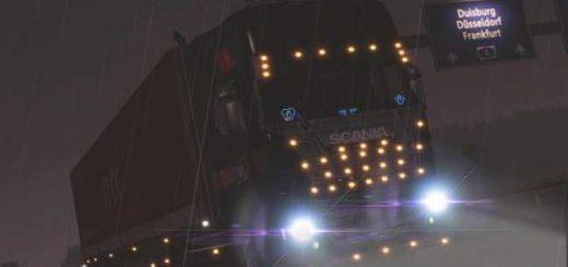 blue-xenon-lights-1-34_1