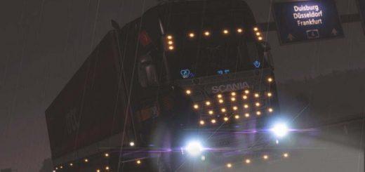 blue-xenon-lights_R8109.jpg