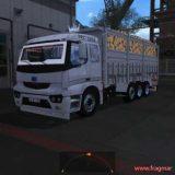 bmc-pro-827-krkayak-truck-1-34_1