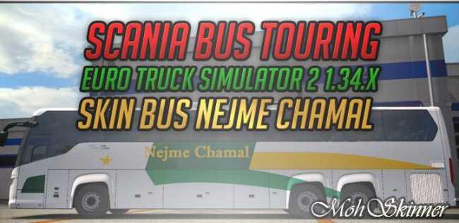 bus-touring-skin-nejme-ets2-1-34-x-1-33_1