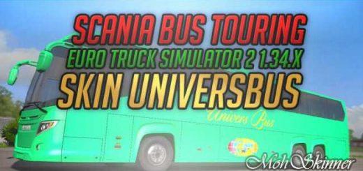 bus-touring-skin-universbus-ets2-1-34-x-1-33_1