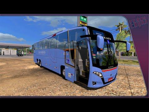 busscarnewvisstabuss360-for-1-32-1-33-and-1-34_1