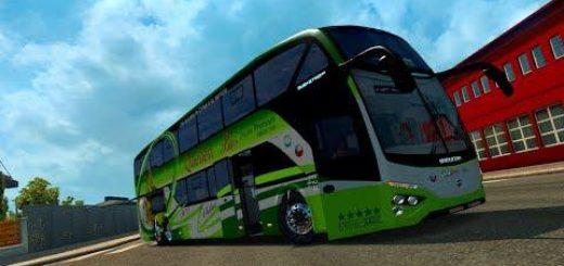 busstar-dd-s-1-jimmy-rodriguez-para-1-33_1