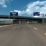 calais-a16-and-a216-highway-junction-mod_2