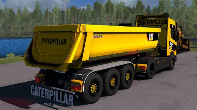 caterpillar-skin-pack-1-0_2