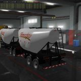 cement-trailer-ownable-1-34_1