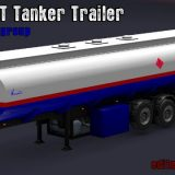 cistern-mammut-1-33_8_RFDF0.jpg