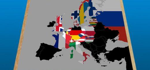 colored-map-1-33_1_Z37XZ.jpg
