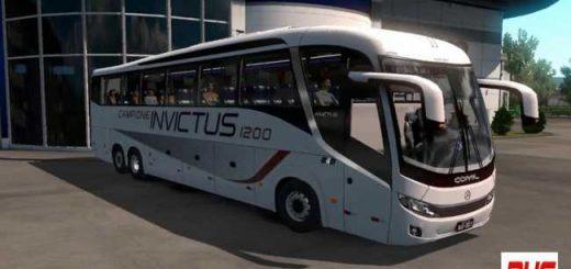 comil-invictus-1200-mb-1-34_1