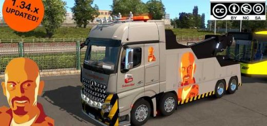 custom-skin-for-actros-mpiv-cranetruck-ets2-1-34-x_2