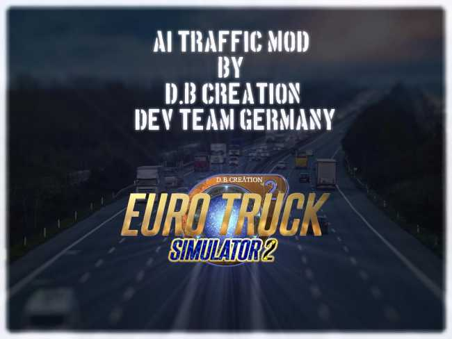 d-b-creation-ai-traffic-mods-for-1-34-6-7-8-for-1-34_1