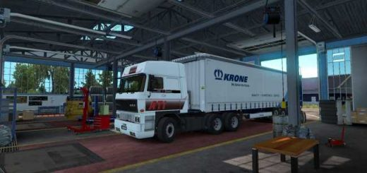 daf-f241-series-v1-1-by-xbs-1-34_1
