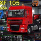 daf-xf-105-v6-5-by-vadk-1-34_1