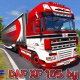 daf-xf-105-vadk-1-34_1