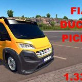 dealer-fix-for-fiat-ducato-pickup-1-33_1
