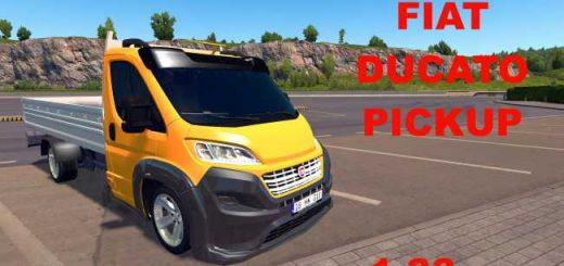 dealer-fix-for-fiat-ducato-pickup-1-33_1
