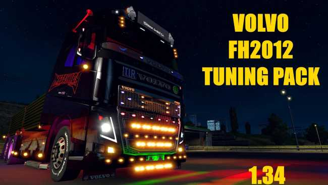 dealer-fix-for-volvo-fh2012-tuning-pack-1-34_1