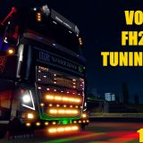 dealer-fix-for-volvo-fh2012-tuning-pack-1-34_1_W8R06.jpg