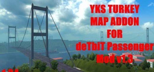 detbit-bus-terminal-yks-turkey-map-addon-1-34_3