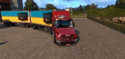 eaa-truck-map-10-years-v-1-34-0-17s_1