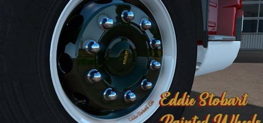 eddie-stobart-painted-wheels-1-33_1