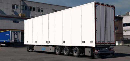 ekeri-tandem-trailers-addon-v2-0-3-by-kast_1