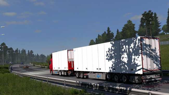 ekeri-tandem-trailers-addon-v2-0-3-by-kast_2