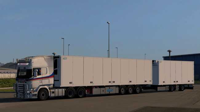ekeri-trailers-by-kast-v2-0-5_1