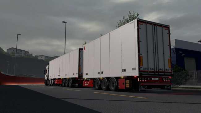 ekeri-trailers-by-kast-v2-0-5_2