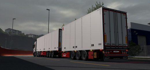 ekeri-trailers-by-kast-v2-0-5_2_40CFC.jpg