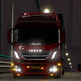 ets-2-veco-low-chassis-modified-1-33-1-33_3_14A3E.png