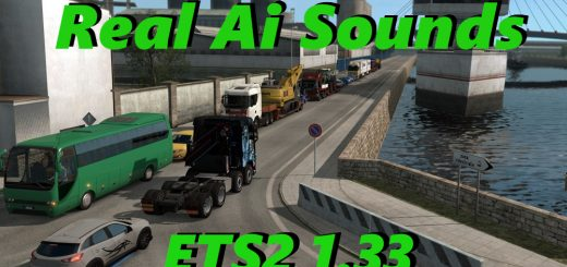ets2-sounds-large-1-33_C4WVZ.jpg