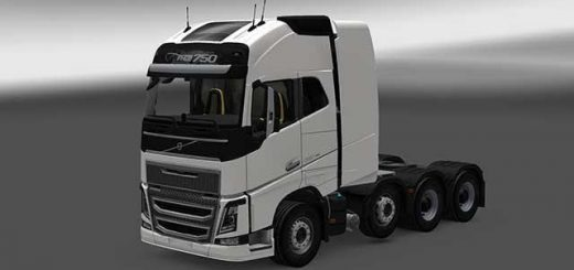 eugene-volvo-fh16-truck-dealer-fix-for-1-34_1