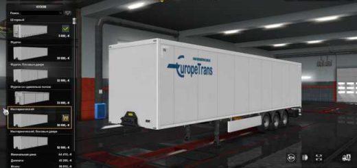 europetrans-skin-1-34_2