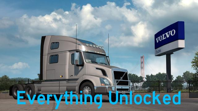 everything-unlocked-v-1-1-1_1