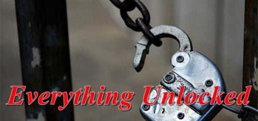 everything-unlocked-v1-1-1_1
