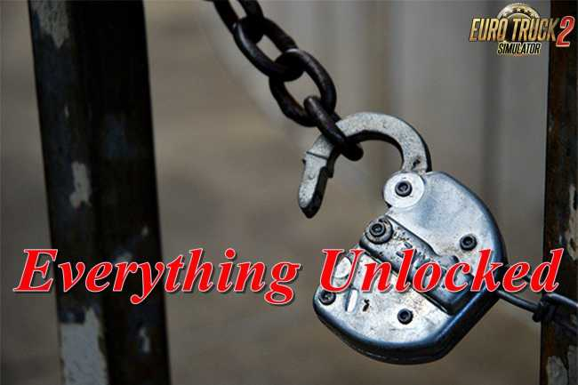 everything-unlocked-v1-1-1_1