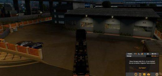 free-garage-1-33_1_7WR2C.jpg