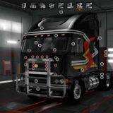 freightliner-argosy-v-2-4-2-1-34_1