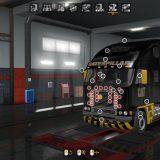 freightliner-argosy-v-2-4-2-1-34_3_05Q52.jpg