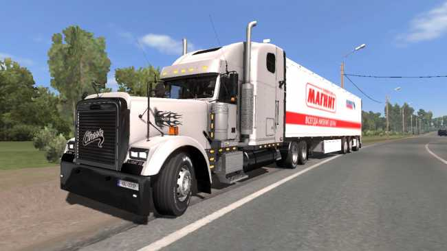 freightliner-classic-xl-2-version-11-02-19_1