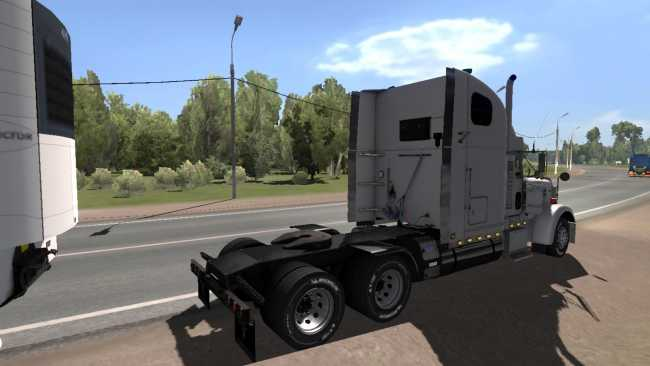 freightliner-classic-xl-2-version-11-02-19_2