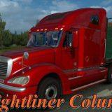 freightliner-columbia-1_C03W.jpg