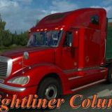 freightliner-columbia-2-1_1
