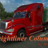 freightliner-columbia-v2-1-by-mx1996-1-33_1