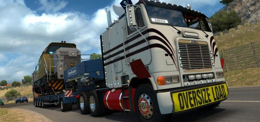 freightliner-flb-v2-0-5-edit-by-harven-1-34-x_1_QRF8Z.jpg